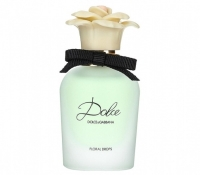 Tester Dolce Gabbana Dolce Floral Drops 75 мл