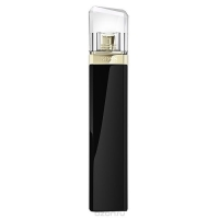 Hugo Boss Nuit Intense 75 мл