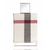Burberry London for Women 100 мл