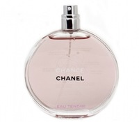 Tester Chanel Chance Eau Tendre 100 мл
