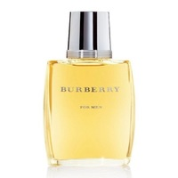 Tester Burberry For Men 100 мл