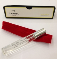 CHANEL №5 WOMAN 15ml