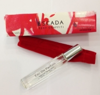 ESCADA SEXY GRAFFITI WOMAN 15ml