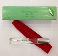 ELIZABETH ARDEN GREEN TEA WOMAN 15ml
