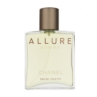 Chanel Allure Homme 100 мл