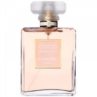 Chanel Coco Mademoiselle 100 мл