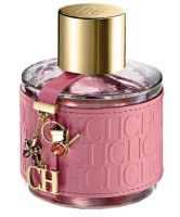 Carolina Herrera Ch Summer Fragrance For Women 100 мл