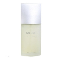 Issey Miyake L`eau Dissey Pour Homme 125 мл