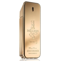 Tester Paco Rabanne 1 Million Intense 100 мл