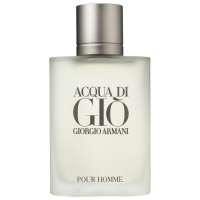 Armani Acqua Di Gio Men 100 мл